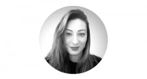 Megda Manser - Agence Elysa
