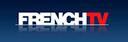 Logo French TV