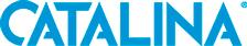 9-logo-catalina-coul