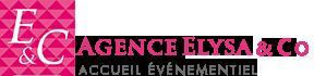 logo Elysa